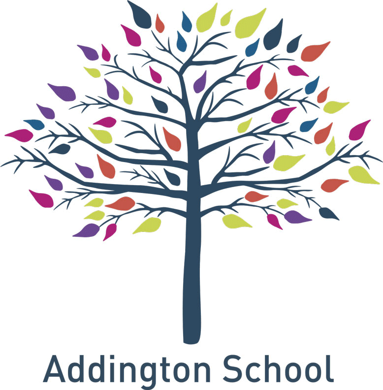 Addington School